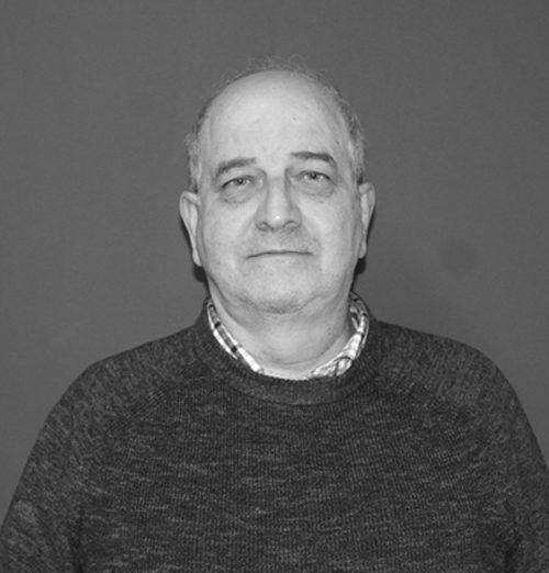 Denis van Dam