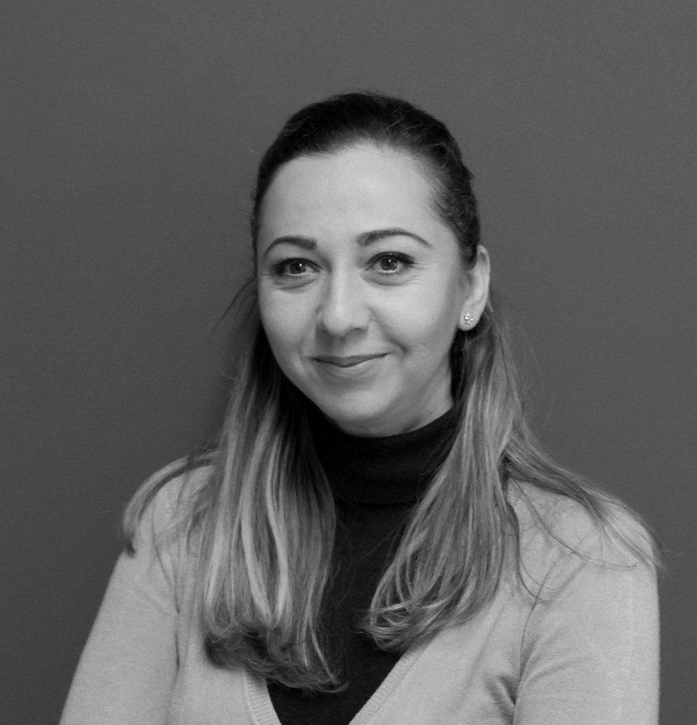 Orjana SAQE