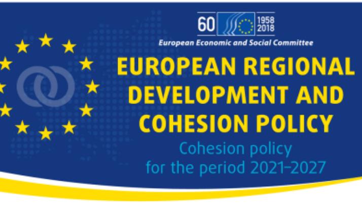 Zhvillimi Rajonal dhe Politika e Kohezionit tё BE-sё: Njё Qasje e drejtuar tek Nevojat e Zhvillimit Rajonal