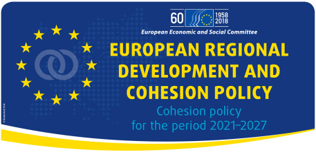 Regional Development and EU Cohesion Policy: A Tailored Approach towards Regional Development Needs
