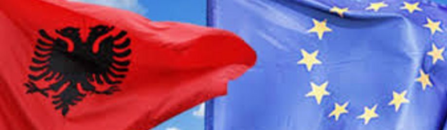Regional Development in Albania in the loop of EU integration