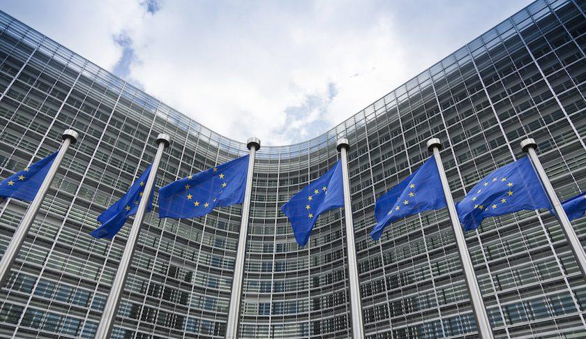 European Parliament backs local leaders' Regional Development priorities