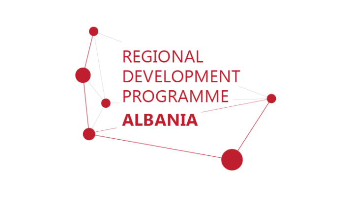 Corrigeum of Call for Proposal for the Grant Scheme Regional Development and Cohesion